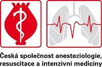 csarim czech society of anaesthesiology and intensive care medicine