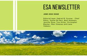 esa-newsletter-june-2020