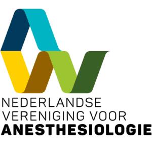 NVA Nederlandse Vereniging voor Anesthesiologie