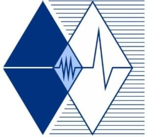 SARRM Society of Anaesthesiology and Reanimatology, Republic of Moldova
